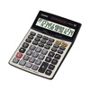 Casio DJ-240D Plus Calculator ماشین حساب کاسیو DJ-240D Plus