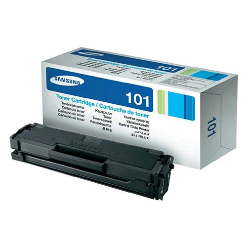کارتریج سامسونگ MLT-D101S طرح چینSAMSUNG MLT-D101S cartridge China