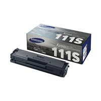 Samsung MLT-D111S Black Cartridge China کارتریج سامسونگ MLT-D111S طرح چین