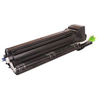 SHARP AR-020FT-AR-021FT TONER تونر شارپ AR-020FT-AR-021FT