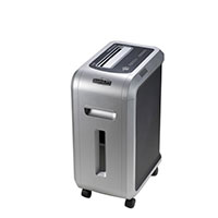 AX SD-812d Paper shredder  کاغذ خردکن SD-812d  AX