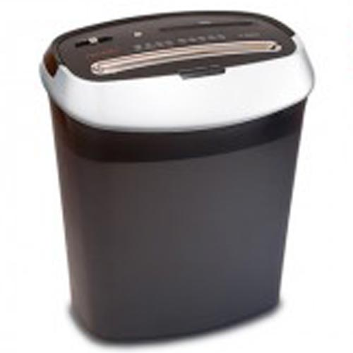 کاغذ خردکن c-1200 رموREMO  c-1200 Paper shredder