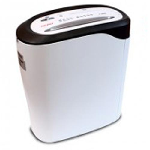 کاغذ خردکن c-1400 رموREMO c-1400 Paper shredder