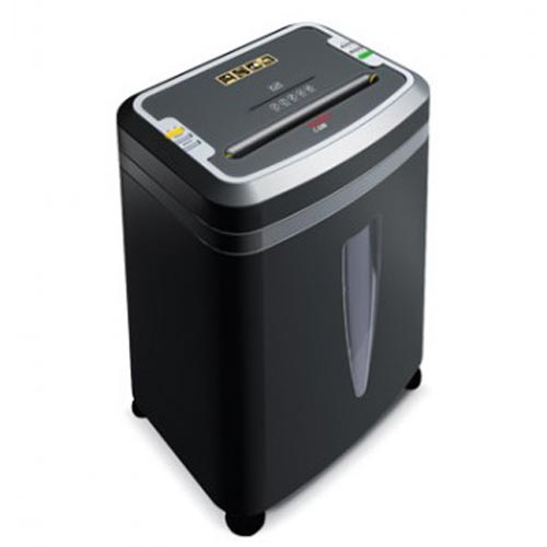 کاغذ خردکن c-3200 رموREMO c-3200  Paper shredder