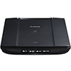 Canon CanoScan LiDE 110 Scanner اسکنر کانن لاید 110