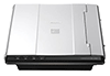 Canon CanoScan LiDE 700F Scanner اسکنر کانن لاید 700 اف