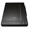 Epson Perfection V33 Scanner اسکنر اپسون وی 33