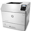 HP LaserJet Enterprise M604n پرینتر اچ پی 604n