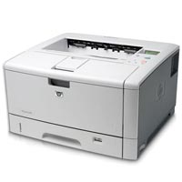 HP LaserJet 5200 Printer  پرینتر اچ پی HP5200 لیزر جت A3