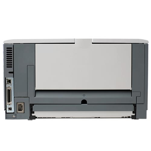 پرینتر اچ پی HP5200 لیزر جت A3HP LaserJet 5200 Printer