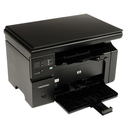 اچ پی HP 1132 سه کاره لیزریHP LaserJet Pro M1132 Multifunction Printer