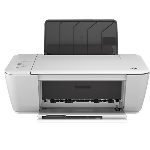 اچ پی  HP 1510 سه کاره جوهرافشانHP Deskjet 1510 All-in-One Printer