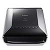 CANON 9000f Scanner اسکنر کانن 9000 اف