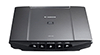 Canon CanoScan LiDE 210 Scanner اسکنر کانن لاید 210